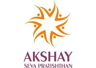 Akshay Seva Pratisthan