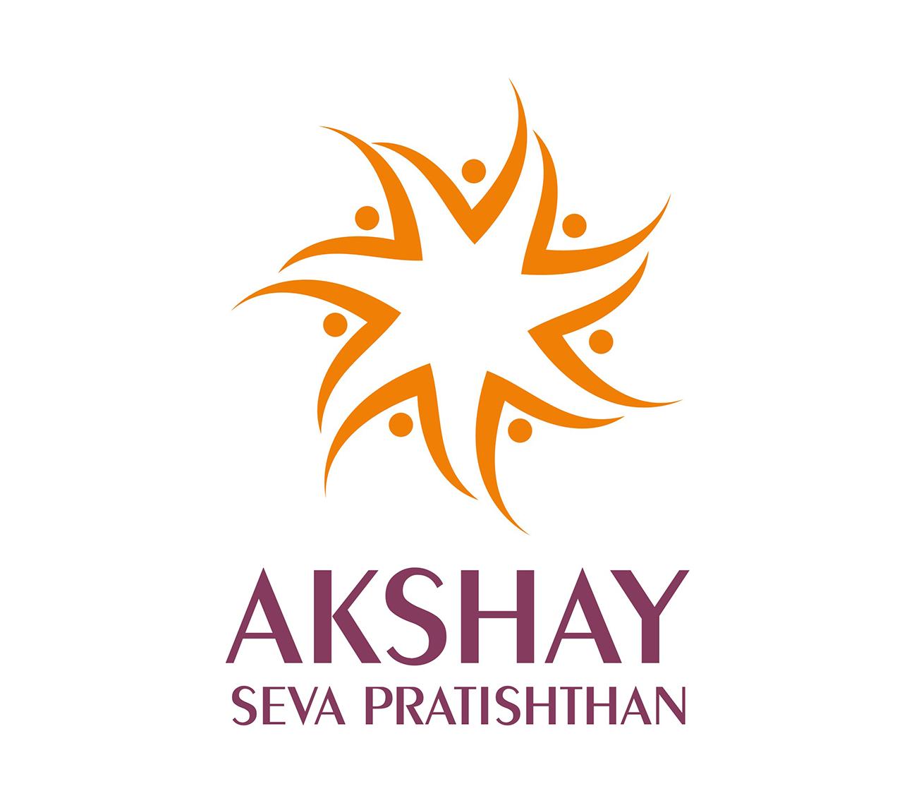 Akshay Seva Pratishthan