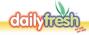 Dailyfresh1