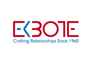 Ekbote Furnitures