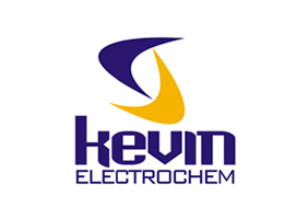 Kavin Electrochem