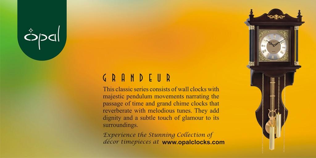 Opal_Clocks 2