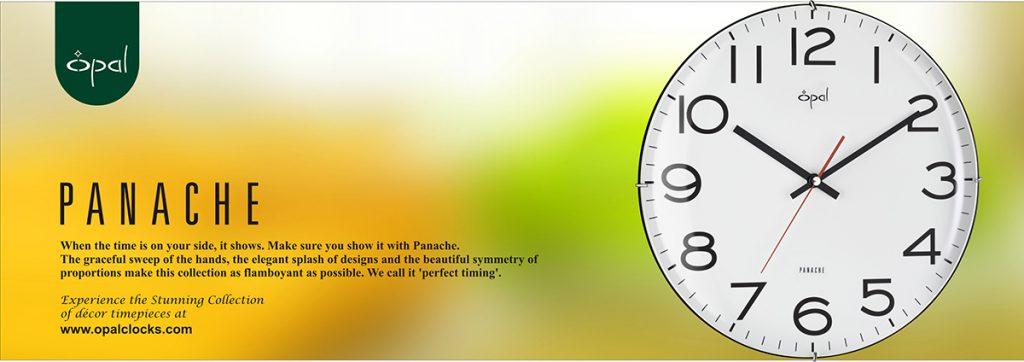 Opal_Clocks 3