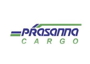 Prasanna Cargo