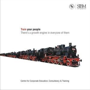 SIBM CCECT Brochure