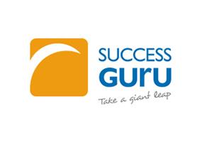 Success Guru