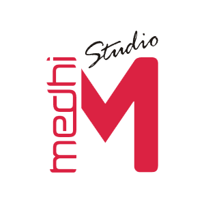 Welcome to Studio Medhi