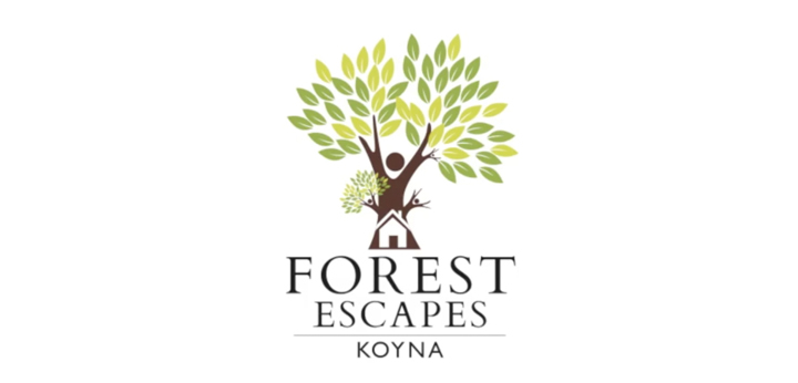 Forest Escapes